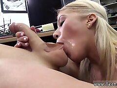 Big girl fuck guy Stripper wants an upgrade!