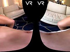 VR - PSE - Kendra Lust